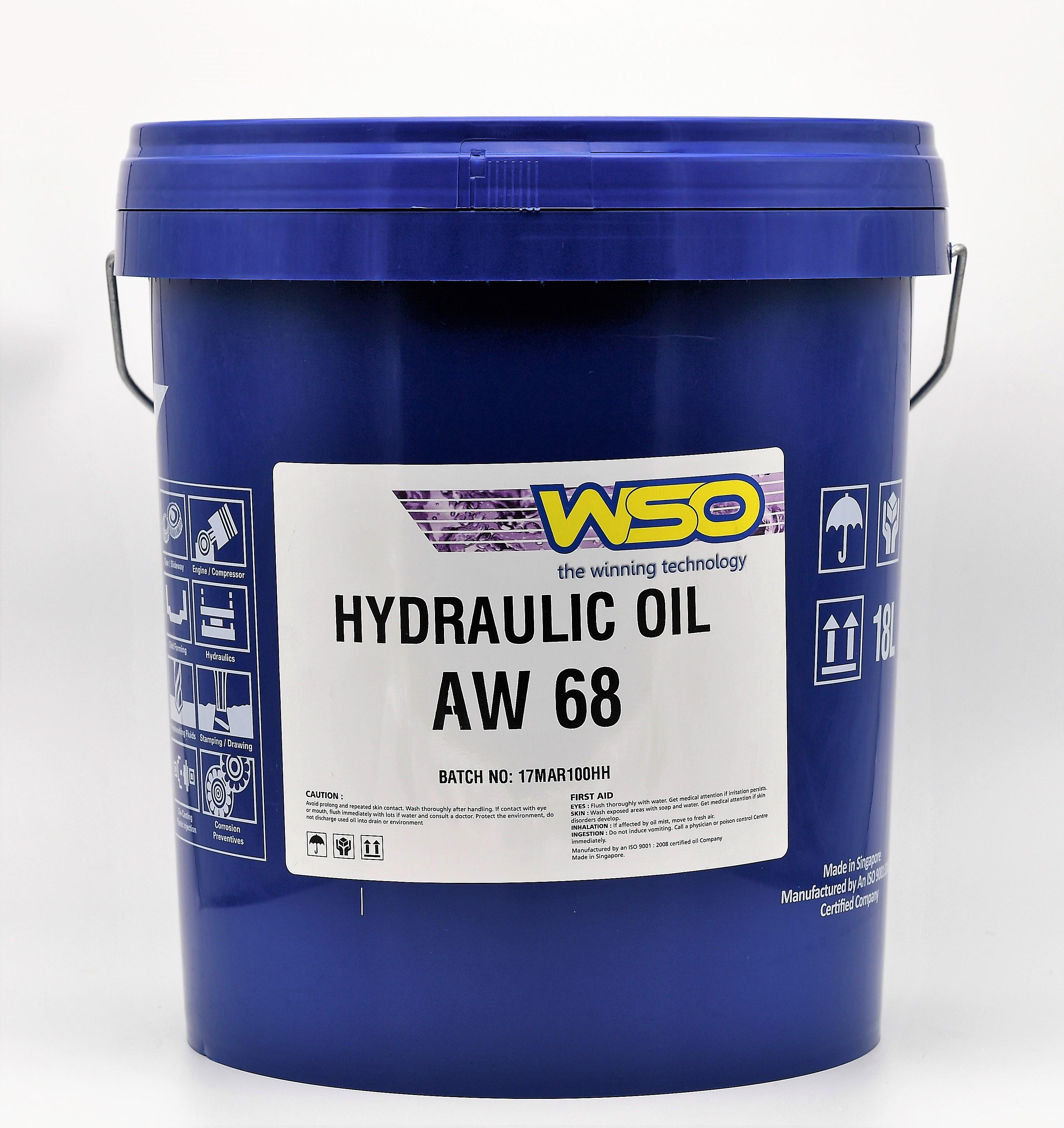 hydraruzxpnew4af-onion-product-128681